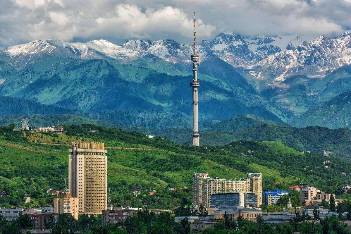 Какой будет ситуация в Алматы 11 мая, рассказали в акимате